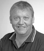 </p> <p><center>Henrik Overgaard</center>
